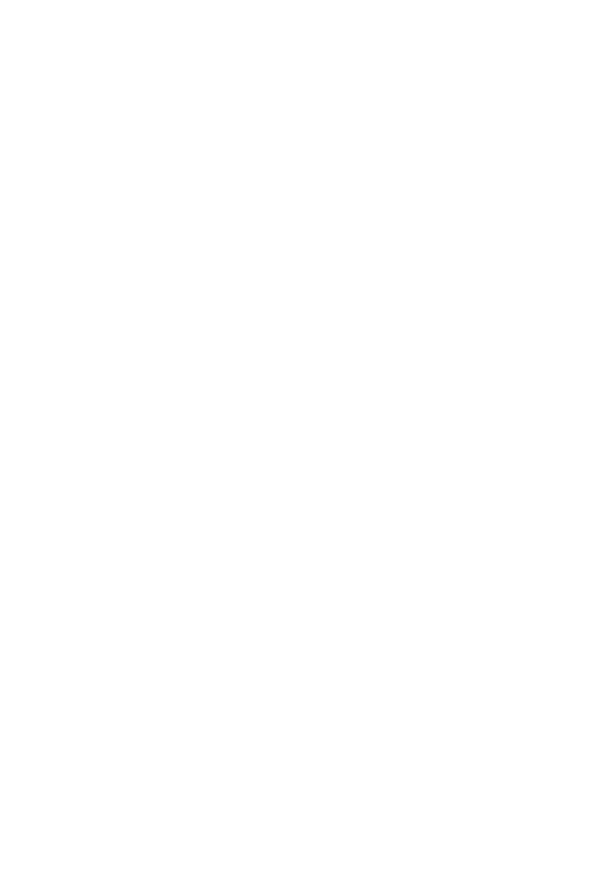 Sepia - Eau Risques