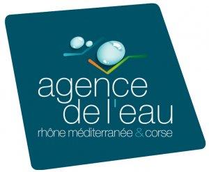 Agence de l'eau Rhone Méditerannée