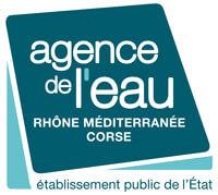 agence de l'eau Rhone Méditerranée Corse
